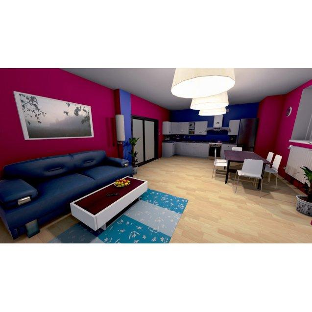 House Flipper PS4