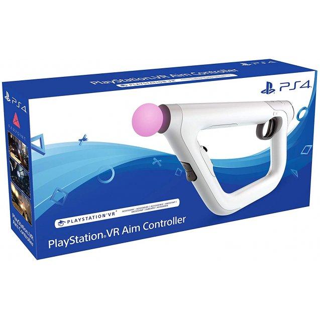 Sony PlayStation VR Aim Controller