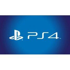 PS4 Games (146)