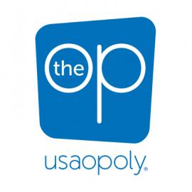 USaopoly (2)