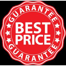 Best Prices & Deals (0)