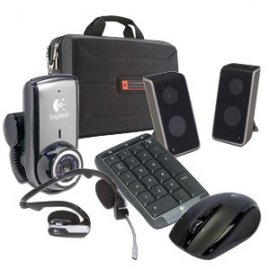 PC Accessories (7)