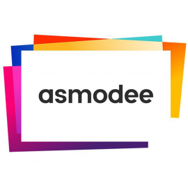 Asmodee (0)
