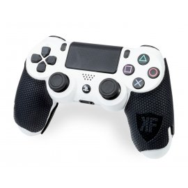 PS4 Accessories (21)
