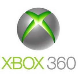 Xbox 360 (19)