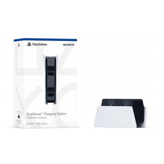 DualSense™ Charging Station