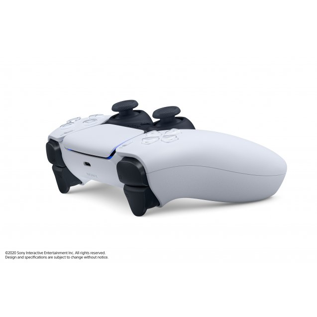 DualSense™ Wireless Controller