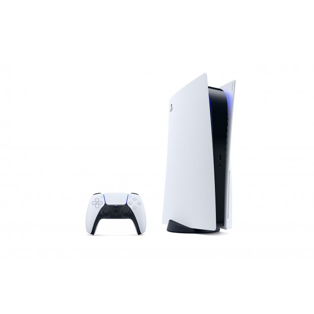 PlayStation®5 console