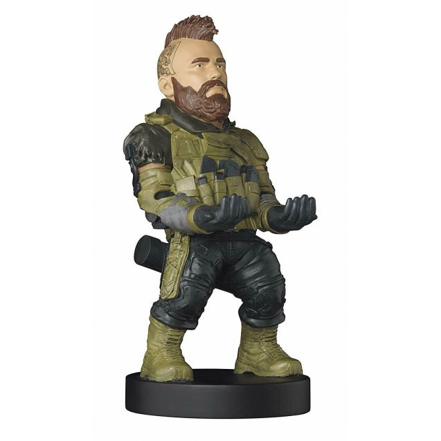 Cable Guy Ruin from COD Cable Guy